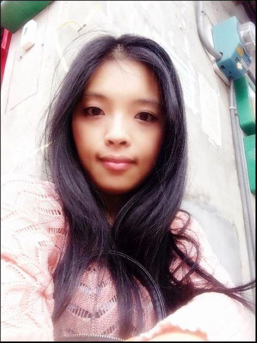 nEO_IMG_IMG_1506