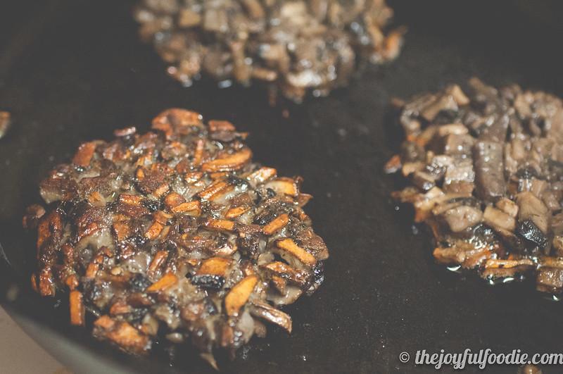 mushroom-veggie-burgers-7