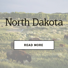 northdakotatext