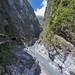 Hulian-Taroko National Park