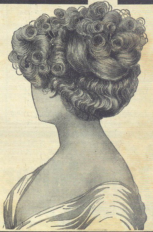 Je Sais Tout, No. 70, 15 Novembro 1910 - 30s