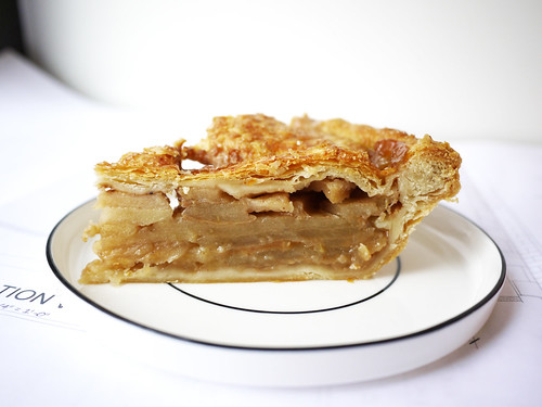 04-27 Salted Caramel Apple Pie