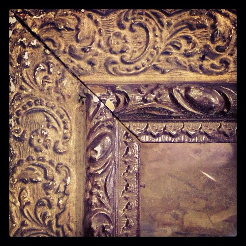 Photo Friday: Detail