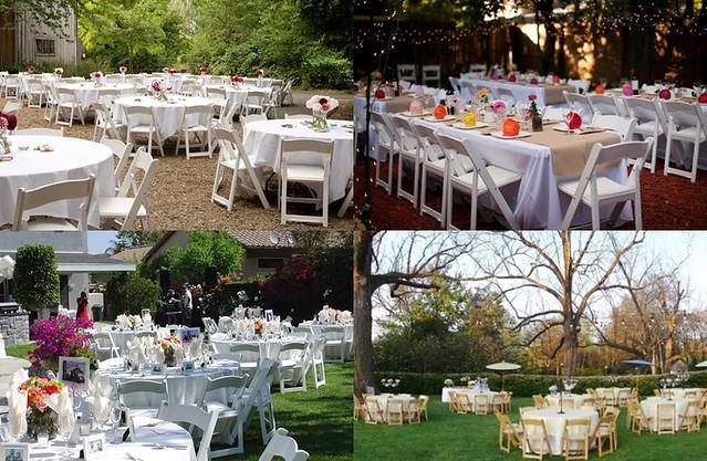 Stylish Outdoor Wedding Reception Venues Near Me 16 Cheap: 17713504721_eaca738dd8_z.jpg
