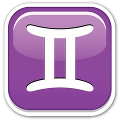 cartoon(0.0), circle(0.0), logo(1.0), magenta(1.0), purple(1.0), violet(1.0), text(1.0), number(1.0), icon(1.0), font(1.0), illustration(1.0),