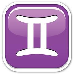 logo, magenta, purple, violet, text, number, icon, font, illustration,