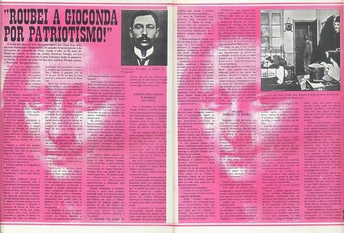 Modas e Bordados, No. 3213, Setembro 5 1973 - 2