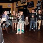 Lip Sync LA at Down and Out May 2015 007