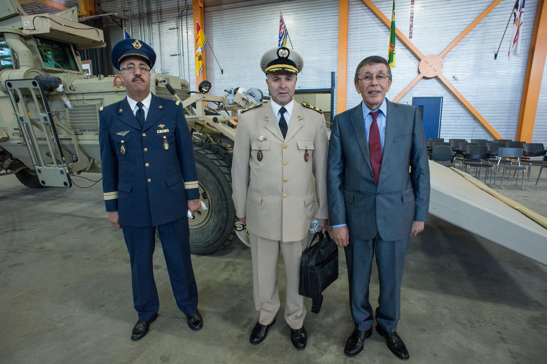 Cooperation maroco-canadienne 18195324138_5b48a5ca67_o