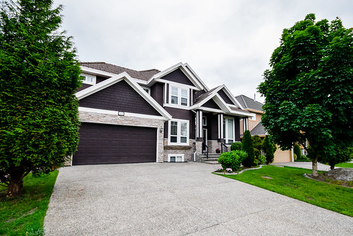 Storyboard of 10599 168th Street, Surrey