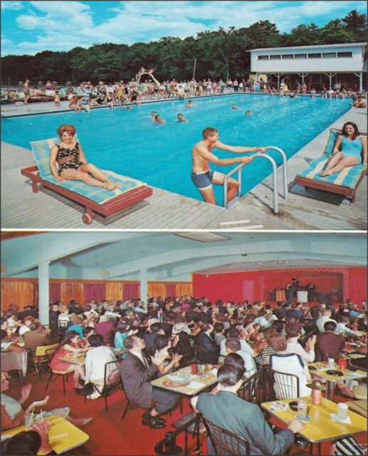 Stuart Hotel Motel Wulguru Qld