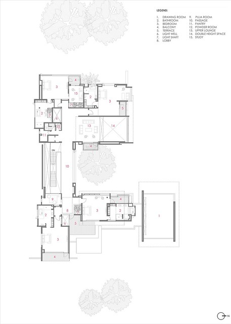 150530_Three_Trees_House_23