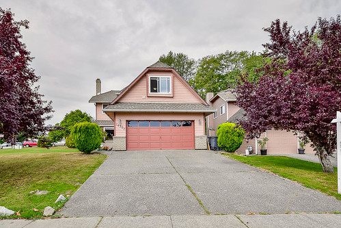 Storyboard of 14307 86A Street, Surrey