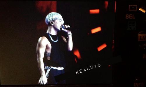 Taeyang-YoungChoiceAwards2014-Beijing-20141210_-275