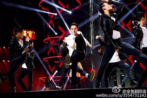 BIGBANG Hunan TV 2015-12-31 (60)