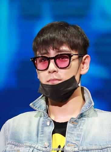 BIGBANG FM Guangzhou Day 3 2016-07-09 (26)