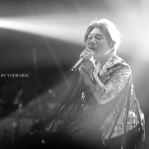 cheri0426 Instagram Daesung HQ 2015-02-11 02
