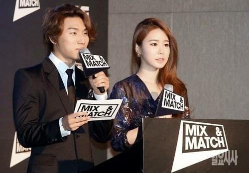 Daesung-MixNMatch-PressCon-20140902(30)
