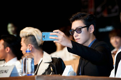 BB-YGFamily-Taiwan-Samsung-update_004