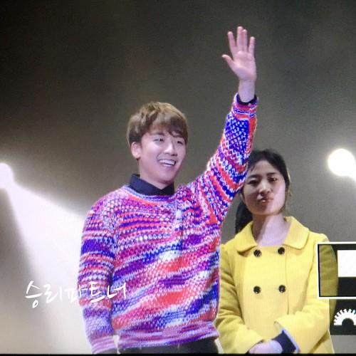 GDYBRI-FanMeeting-Wuhan-20141213_