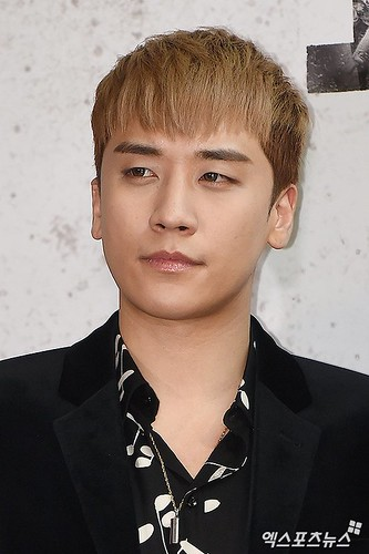 BIGBANG Premiere Seoul 2016-06-28 Press (56)