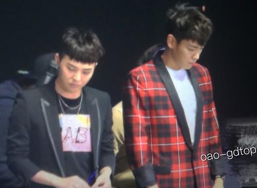 BIGBANG VIP Event Beijing 2016-01-01 OAO-GDTOP (18)
