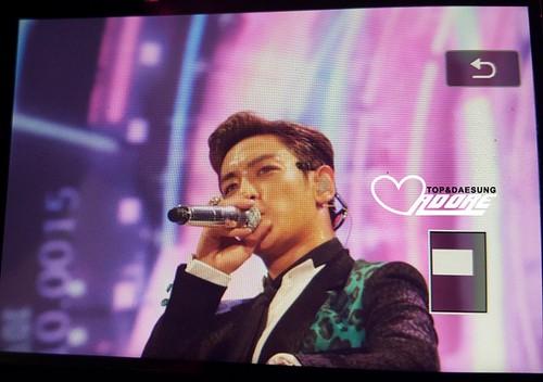 BIGBANG - MelOn Music Awards - 07nov2015 - ADORE_TD - 11