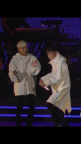 Big Bang - Made Tour - Tokyo - 12nov2015 - tomi_seyo - 01