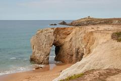Bretagne 433_b