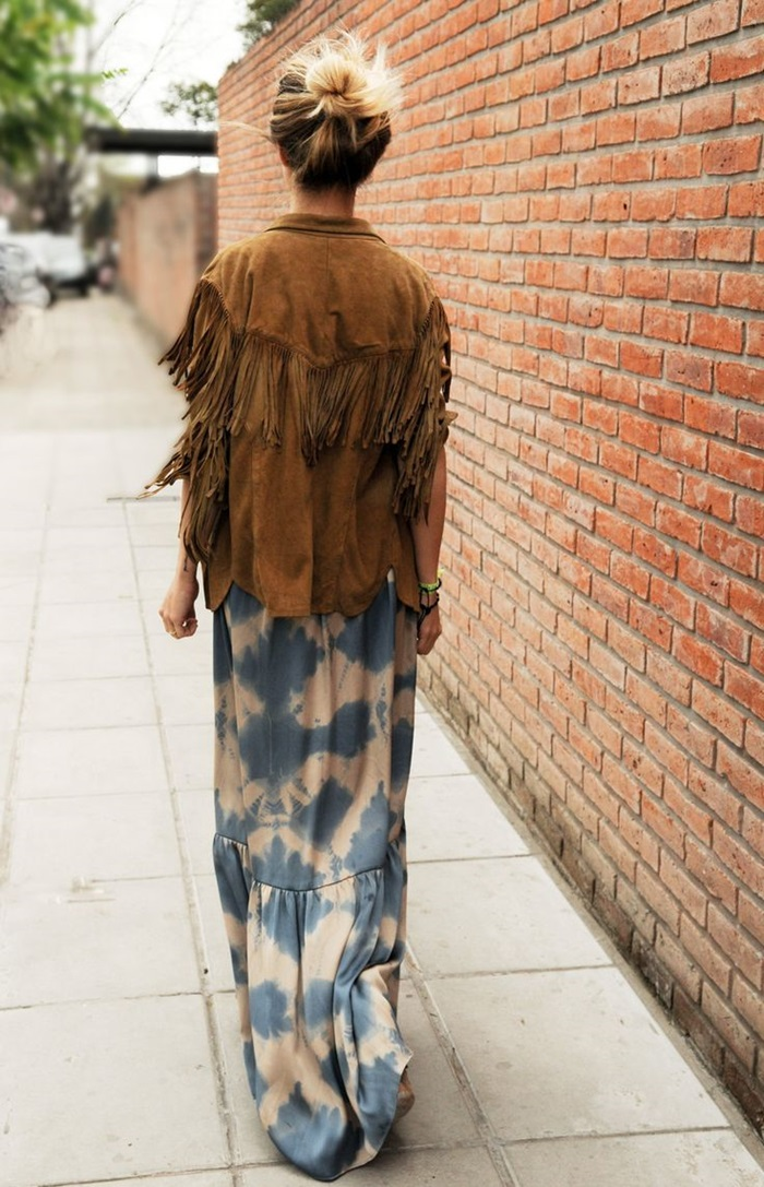 fringed-jacket-street-style-26