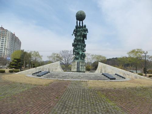 Co-Gwangju-Musee (1)