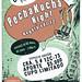 PechaKucha Night Bogotá vol. 12 - Odeón