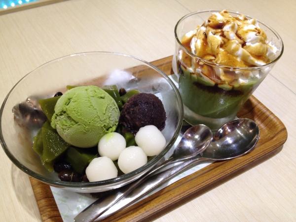 nanas-green-tea-one-utama-mochi-2