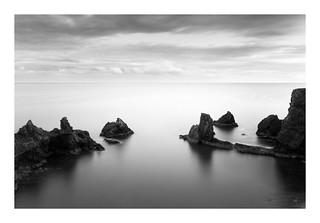 Copper Coast 4