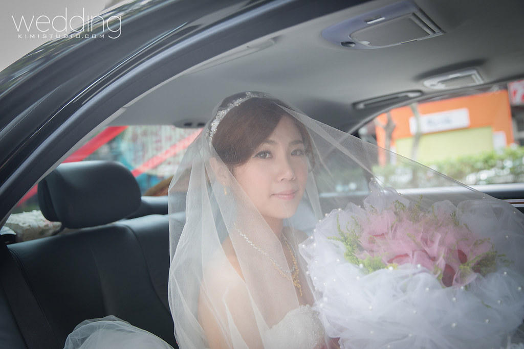 2014.09.27 Wedding Record-075