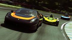 automobile(1.0), vehicle(1.0), ferrari 458(1.0), performance car(1.0), automotive design(1.0), land vehicle(1.0), luxury vehicle(1.0), sports car(1.0),