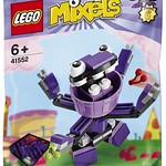 LEGO Mixels Series 6 41552