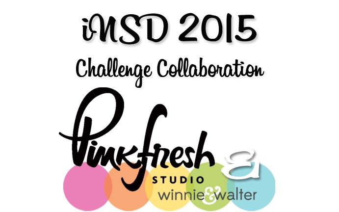 iNSD 2015 Header