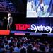 TEDxSydney posted a photo:Photo: Cynthia Sciberras   TEDxSydney