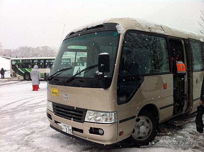 TOYOTA白川鄉自然學校 (1).jpg