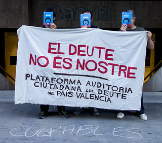 2015-05-15-185310--Valencia-Manifestación-15M---044-como-objeto-inteligente-1