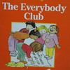 This book is a bout some girls who made a club, but a boy wanted to join & made them change the name. :disappointed: