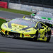 Sportec Motorsport - Lamborghini Huracan - Roberto Pampanini/Cristophe Lenz (Lamborghini Super Trofeo)