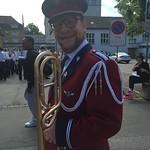 Musiktag Am & Limmattal 2016
