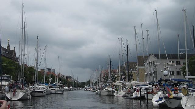 KøbenhavnAA