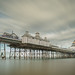 Eastbourne Pier by Photo Lab by Ross Farnham