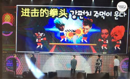 Big Bang - Made V.I.P Tour - Dalian - 26jun2016 - Bigbang_FiveAge - 03