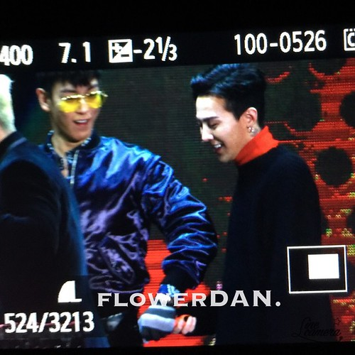 BIGBANG FM Hangzhou 2016-03-24 (5)