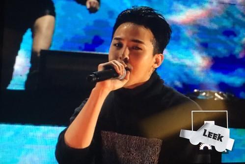BIGBANG Zhengzhou FM 2016-03-17 (21)