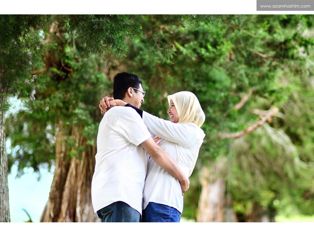 HusnaSaid_portraitcameron04